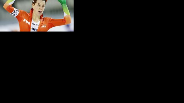 Wüst slaat World Cups in Astana en Berlijn over