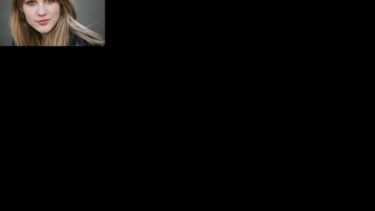 лиза смит темные виденияlisa smit instagram, лиза смит, лиза смит царство ночи, лиза смит все книги, лиза смит странная судьба, лиза смит дневники вампира все книги, лиза смит дневники вампира скачать, лиза смит темные видения, лиза смит колдунья, лиза смит царство ночи скачать, лиза смит колдунья читать онлайн, lisa smit model, лиза смит ритуал, лиза смит раскол скачать, lisa smit, lisa smit facebook, lisa smit twitter, lisa smit mijn marko