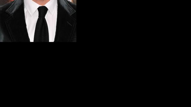 Jasje Ryan Gosling geveild voor 4000 dollar