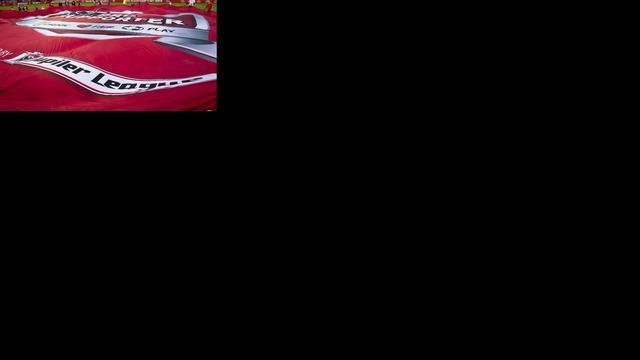Jong PSV vervangt Katwijk in eerste divisie