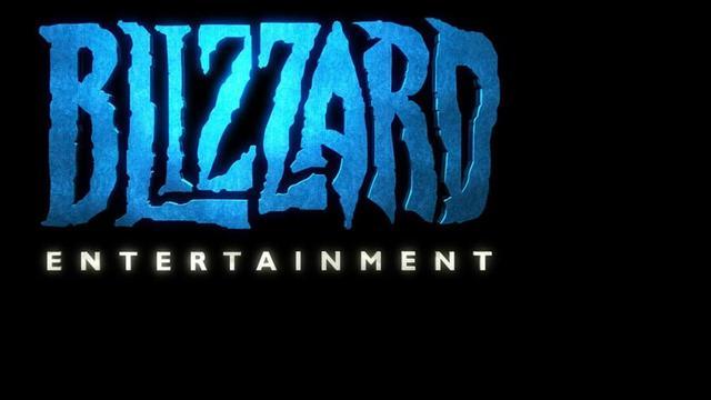 Blizzard koopt gamecompetitie op