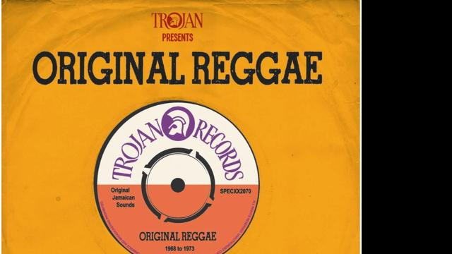 Producer eerste reggaehit (67) overleden