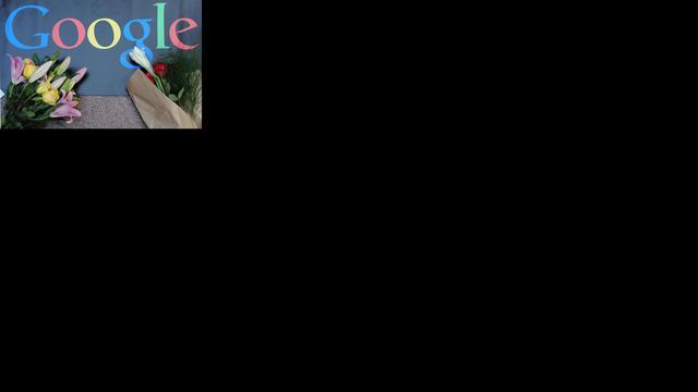 Google geeft gebruikers controle over data na de dood