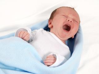 Zorginstituut schrijft samenwerking tussen betrokkenen bij zwangerschap voor