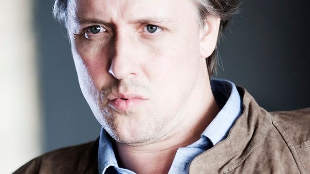 'Niet steeds dezelfde acteurs in Nederlandse dramaseries'