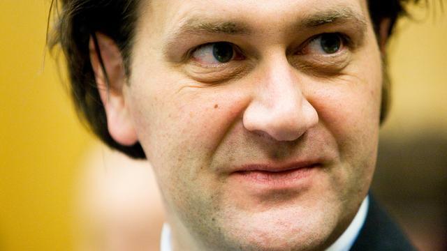 'Wereldbank loopt tegen grenzen van eigen groei aan'