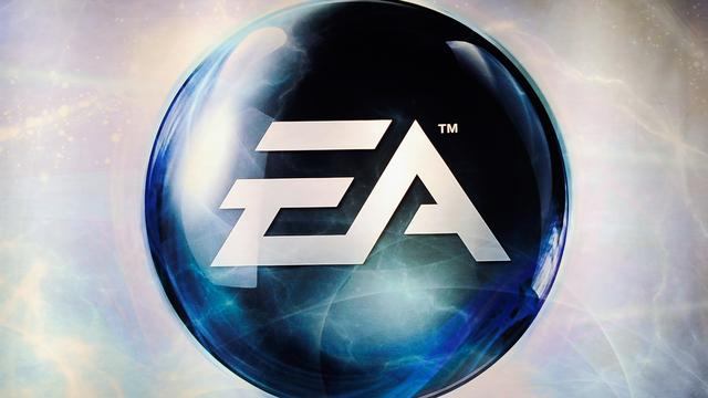 EA produceert Skate 3 weer na toename populariteit door YouTube