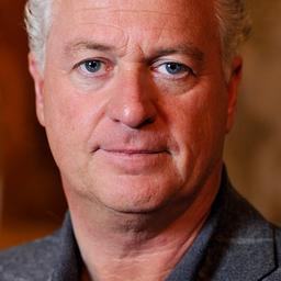Bram Moszkowicz is 'een beetje klaar' met Nederland