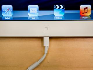 Ondanks komst iPad 5 en iPad Mini 2 verlies van marktaandeel verwacht