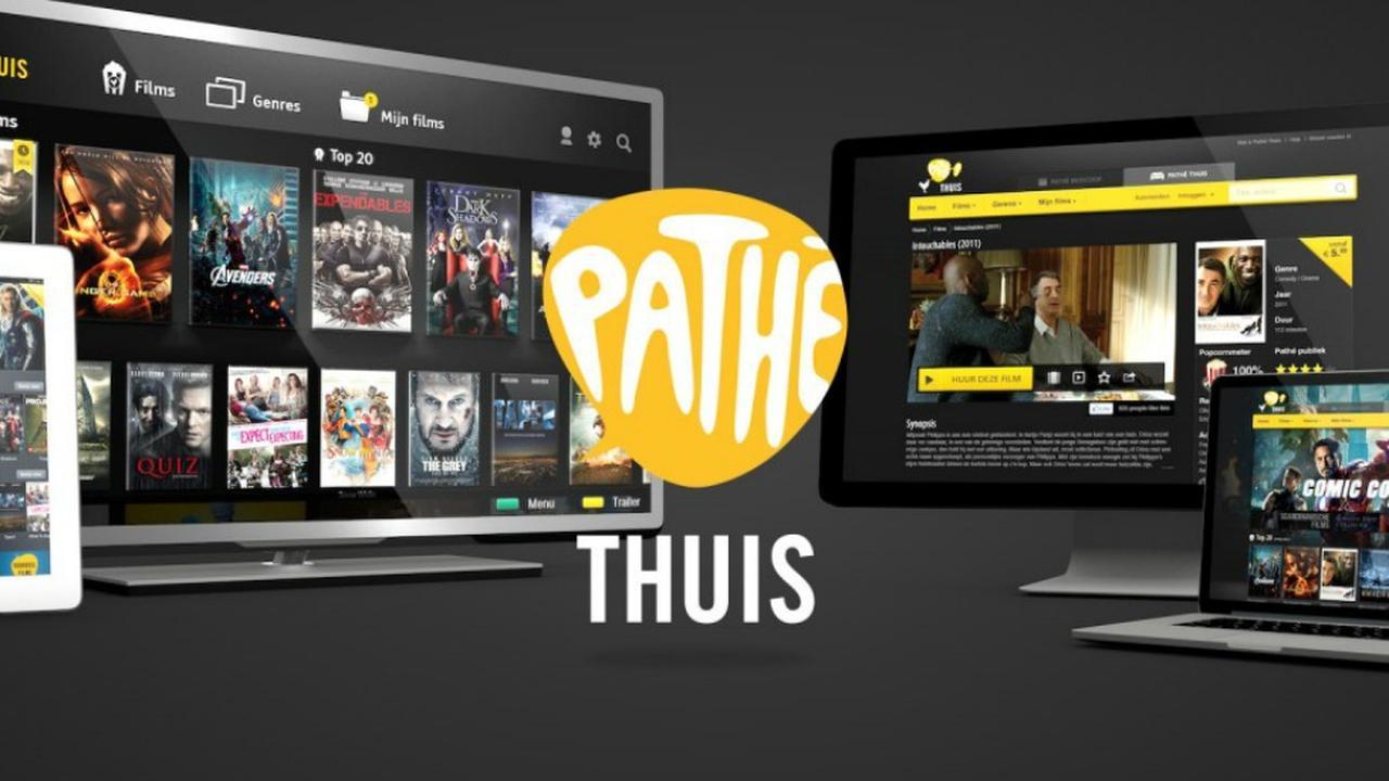 Path thuis app vanaf vandaag op xbox one nu het laatste nieuws het eerst op - Het nu thuis ...