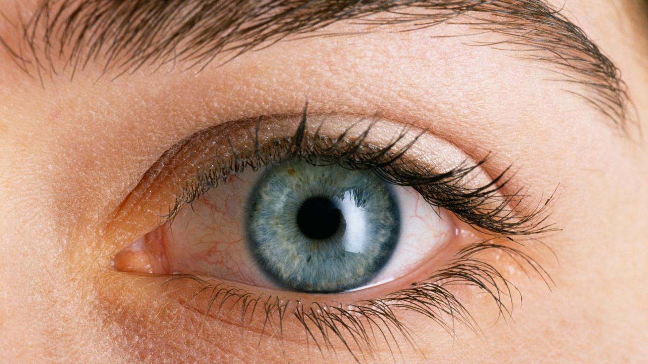 menselijk-oog-kan-infrarood-licht-waarnemen-.jpg