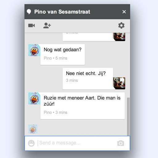 whatsapp chat site kipling