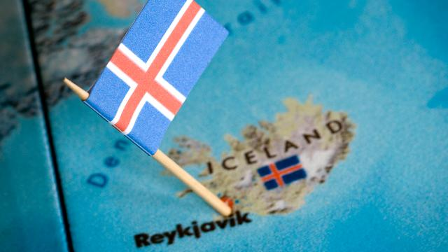 IJsland wil af van buitenlandse investeerders en zet ze voor het blok