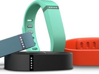 Fitbit Flex zou slaap niet goed kunnen meten