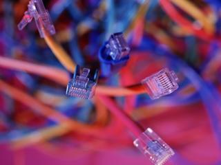 Telecoomwaakhond FCC overweegt hoger beroep