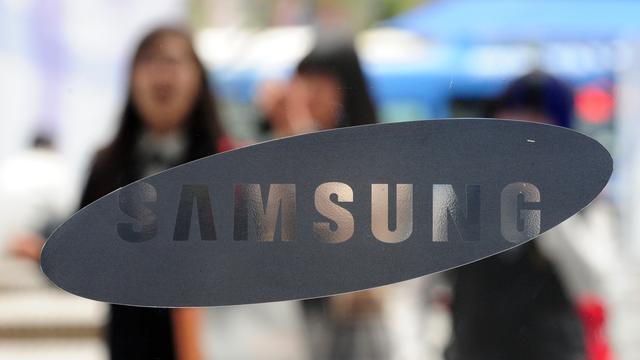 Samsung belooft Europese patentoorlog te staken