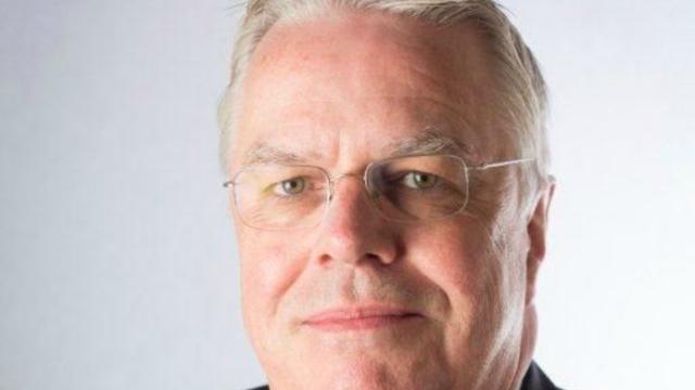 'Vertrouwensherstel in financiële sector schiet niet op'
