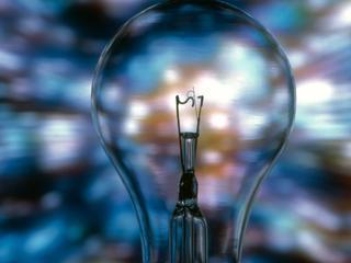 Ondernemer met sterke visie en goed middenmanagement kan zijn gang gaan met innovatie