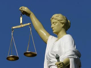 Advocaat stelt dat onderzoek invloed heeft op zaak Van Laarhoven