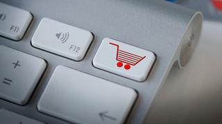 Dit jaar 160 nepwebwinkels offline gehaald