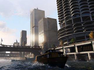 Preview: Watch Dogs is angstvallig realistische game