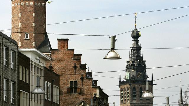 Slachterij Nijmegen moet verdwenen 21 miljoen uitleggen
