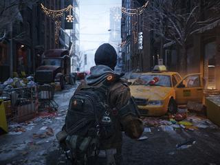 Game te testen voor release in maart
