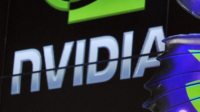 Nvidia werkt mogelijk aan een nieuwe Shield-gamingtablet