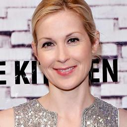 Kelly Rutherford zet zaak kids door in Monaco