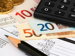 OESO wil belastingregels beter afstemmen