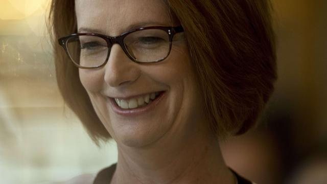 Premier Australië verliest stemming in eigen partij