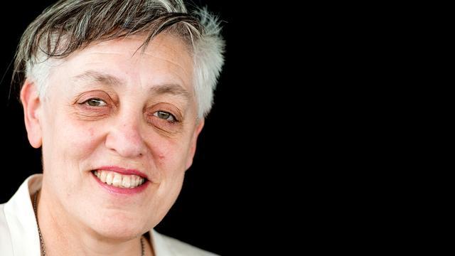 Ruth Mackenzie nieuwe artistiek leider Holland Festival