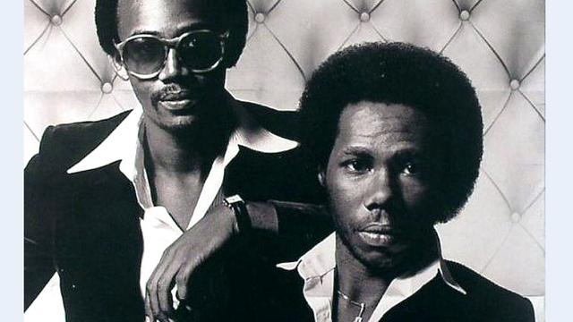 Chic - The Chic Organisation Box Set Vol. 1