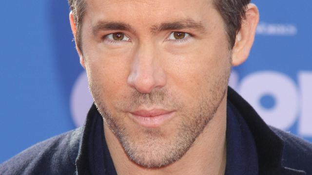 Ryan Reynolds vraagt Blake Lively altijd om goedkeuring