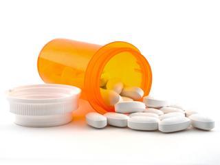 Mensen die buiten euthanasiewet vallen moeten in aanmerking komen voor pil