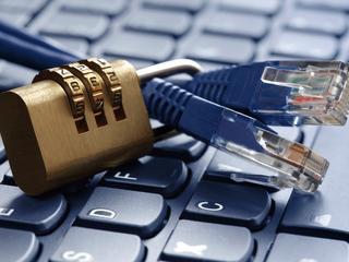 Inlichtingendiensten krijgen door nieuwe wet speciale aftappunten