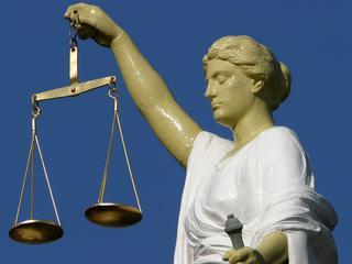 OM acht betrokkenheid verdachte bewezen