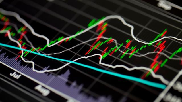 Aandelen en obligaties vertellen verschillend verhaal over economie