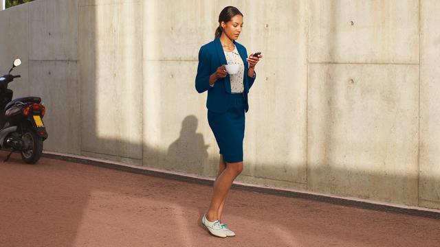 Vermijd de valkuilen van mobiel communiceren in het buitenland