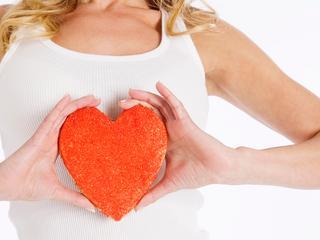 Hartaandoening is een van belangrijkste oorzaken voor harttransplantatie bij volwassenen tussen 30 en 50 jaar
