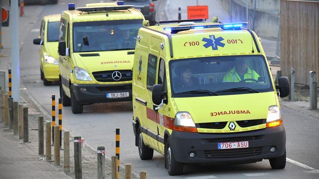 Belgisch kind overleden na mogelijke vergiftiging door moeder