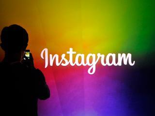 Adverteerders op Instagram krijgen 60 seconden reclametijd