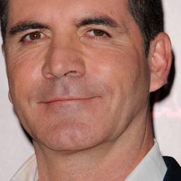 Simon Cowell gaat autobiografie schrijven