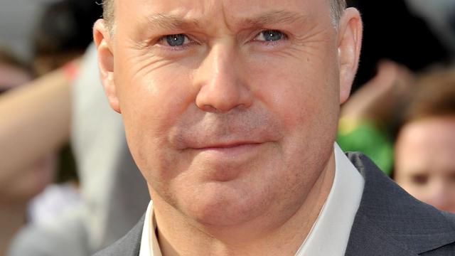 David Yates regisseert de vijf Fantastic Beasts-films