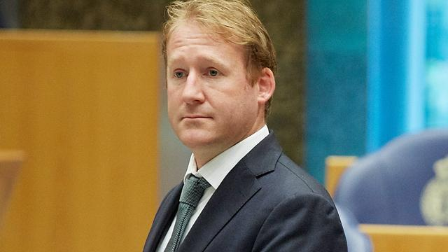 D66 en SP hekelen coalitie na blokkeren debat over intimidatie Eritreeërs