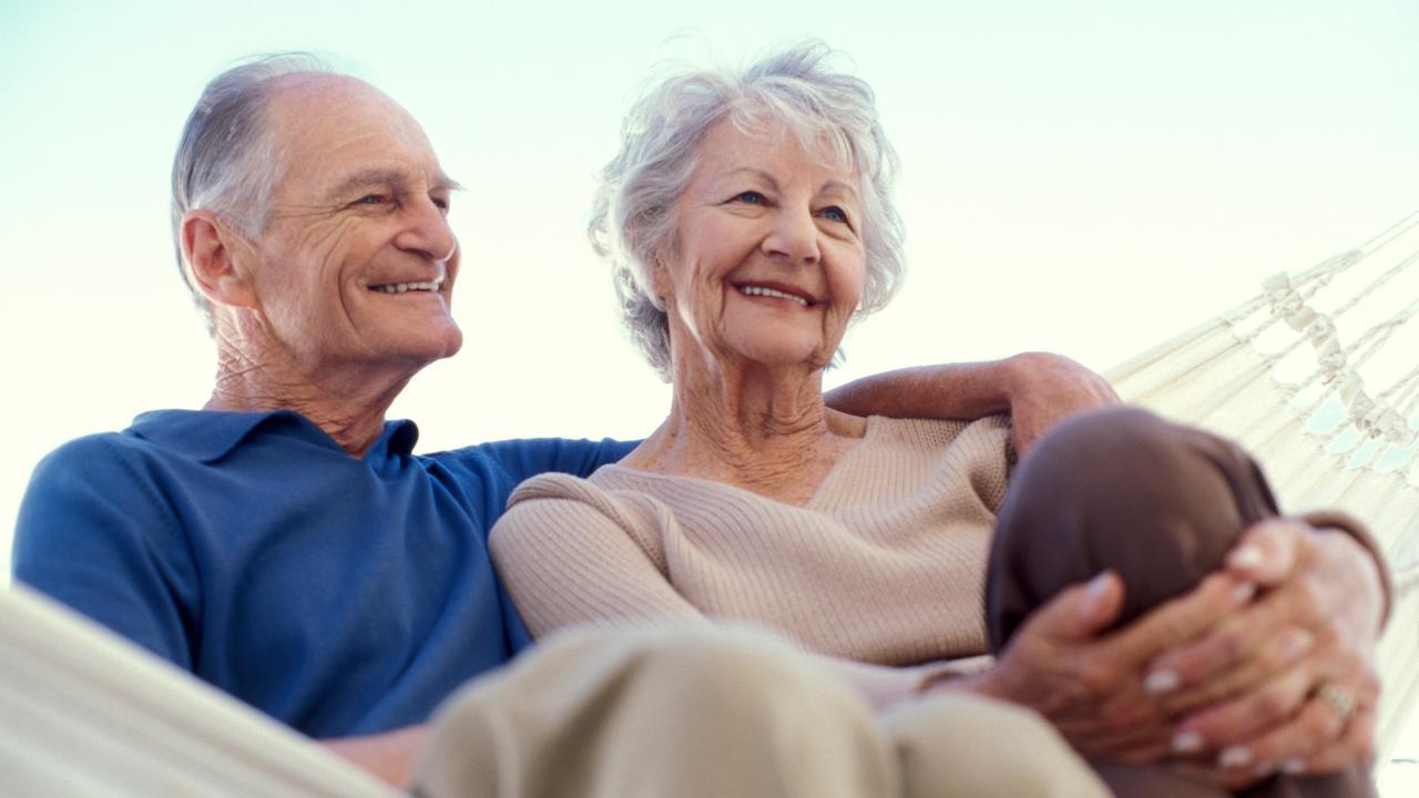gratis daten voor ouderen Zwolle
