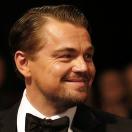 VIDEO: Leonardo DiCaprio speecht op klimaatconferentie VN