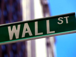 Beleggers reageren positief op Chinese renteverlaging en belofte Draghi
