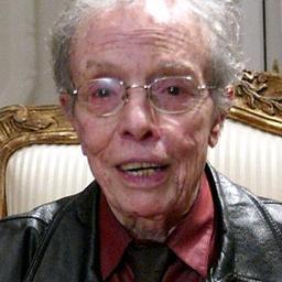 Spaanse ontwerper Manuel Pertegaz (96) overleden