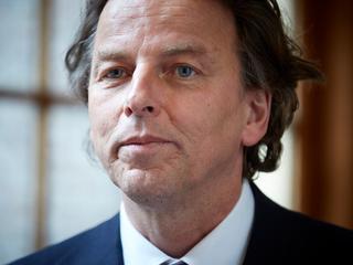 Bert Koenders